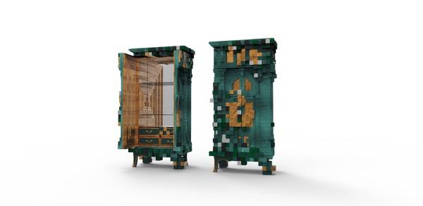piccadilly-ecletic-green-cabinet-boca-do-lobo-05