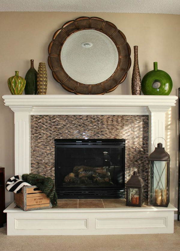 11  Choose the Best Fireplace For Your Home 112