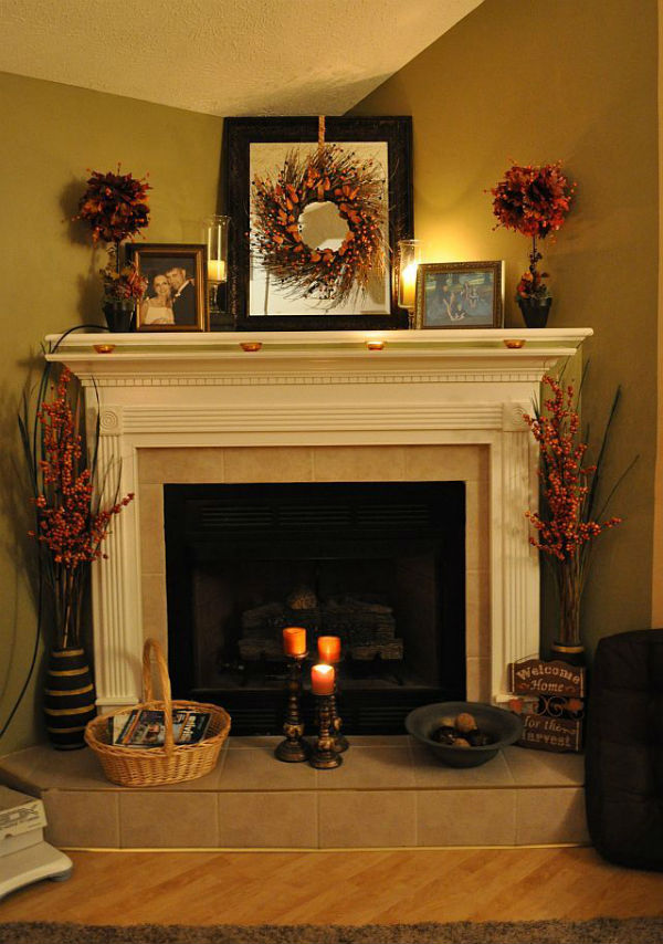 12  Choose the Best Fireplace For Your Home 122