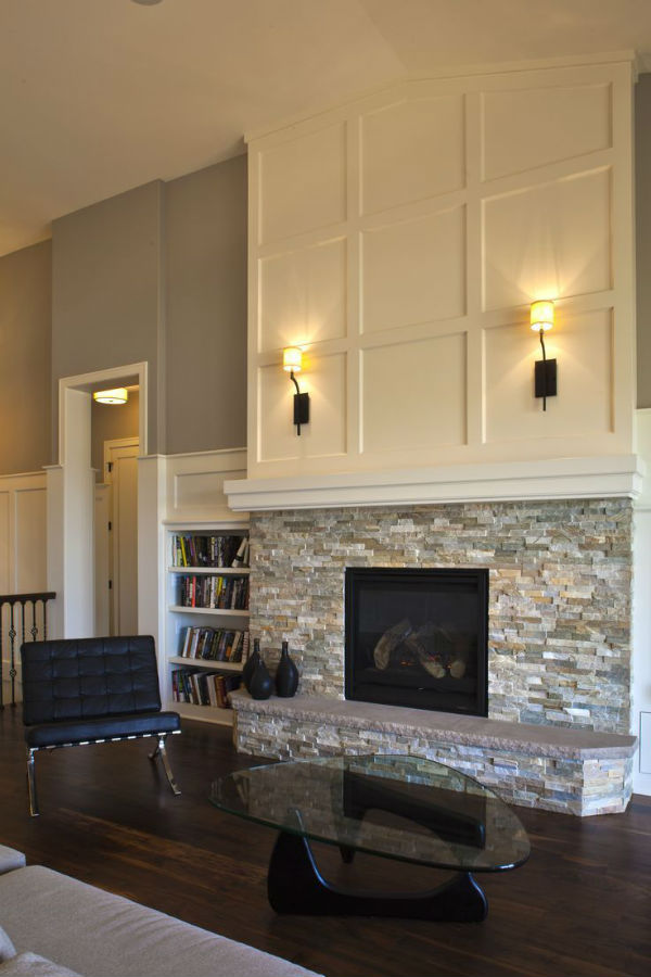 13  Choose the Best Fireplace For Your Home 131