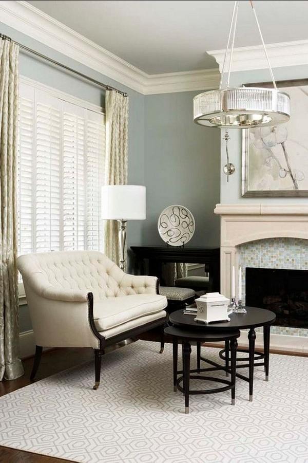 180e8b5fa36f3140f2c5262c789218bd  Don't miss Pantone colors of the year 2015 for interior decoration 180e8b5fa36f3140f2c5262c789218bd