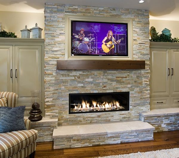 3  Choose the Best Fireplace For Your Home 31