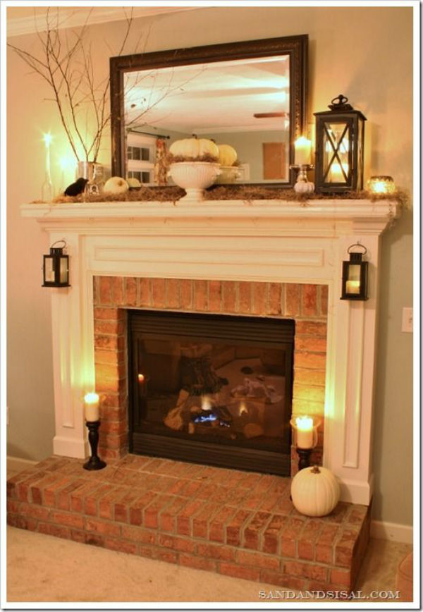 8  Choose the Best Fireplace For Your Home 81