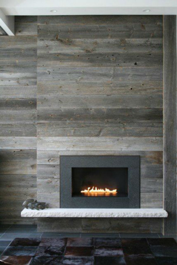 9  Choose the Best Fireplace For Your Home 91