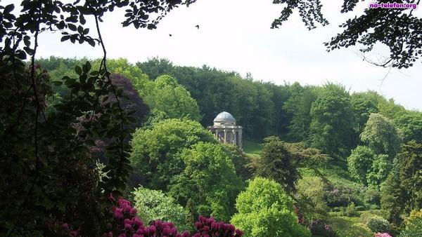pokaz_obrazek  10 Beautifull décor ideas for your garden pokaz obrazek