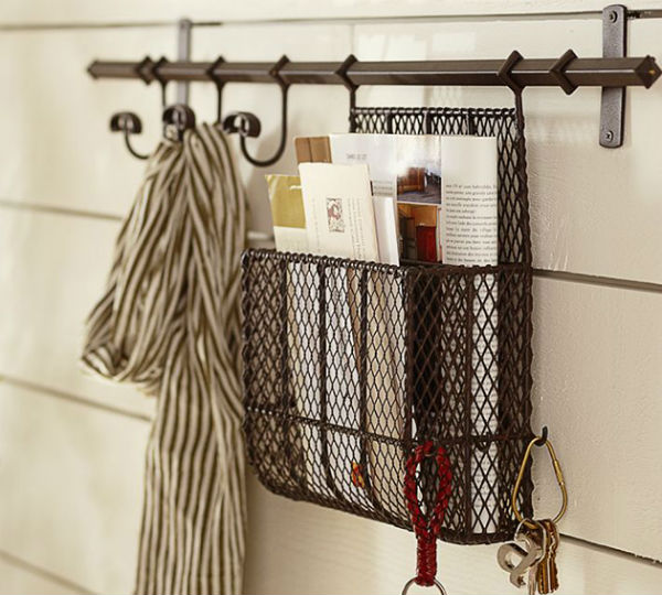 1  Decorate Your Perfect Entryway 120