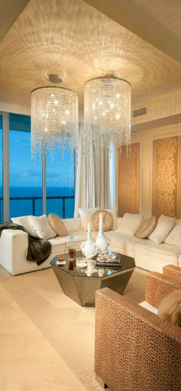Inspiration: Luxurious Interiors and Architecture luxurious interiors Inspiration: Luxurious Interiors and Architecture 141