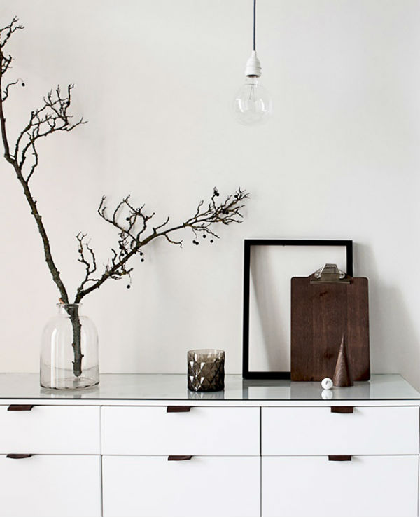 Decorate Your Perfect Entryway 29