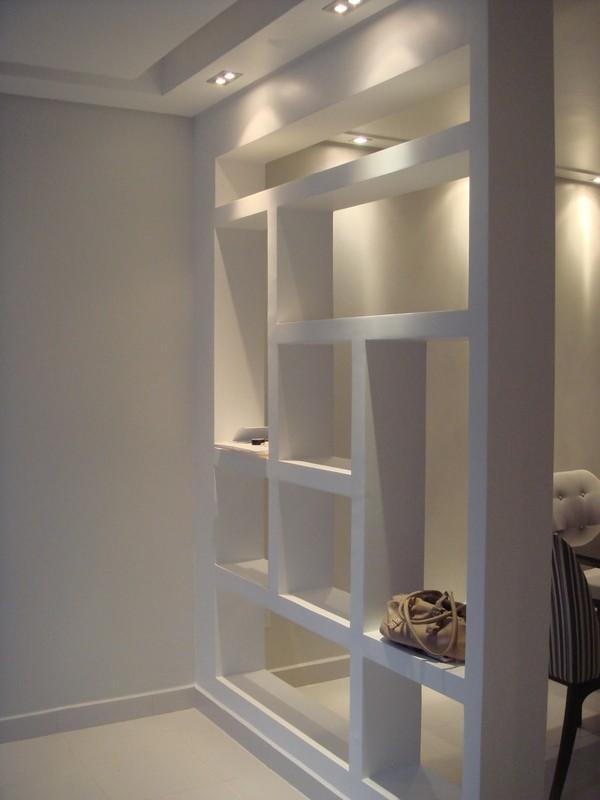 2d  Unique ideas for room dividers 2d1