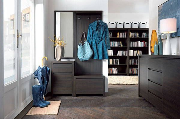 6  Decorate Your Perfect Entryway 68