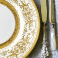 tableware Ideas To Choose Your Glamorous Tableware 8tableware 120x120