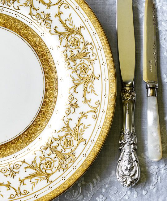 Ideas to Choose your Glamorous Tableware 8tableware