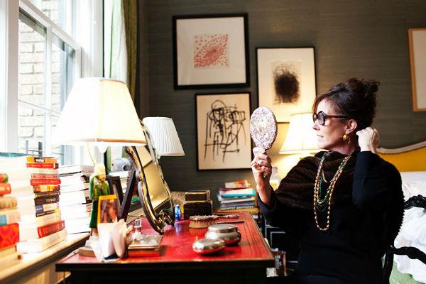 Kate Spade New York  Top 7 Inspirations For Home Decor Kate Spade New York