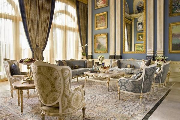 Luxury-Living-Room-Interior-Design-Ideas-with-Furniture-Set