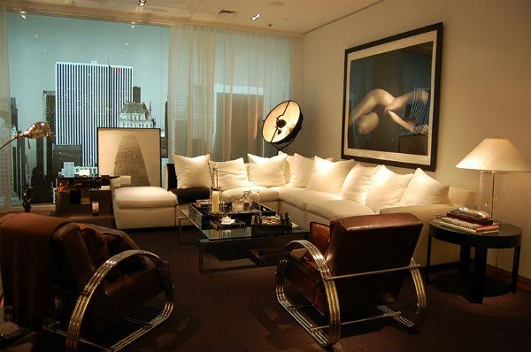 Ralph Lauren Home 1  Top 7 Inspirations For Home Decor Ralph Lauren Home 1