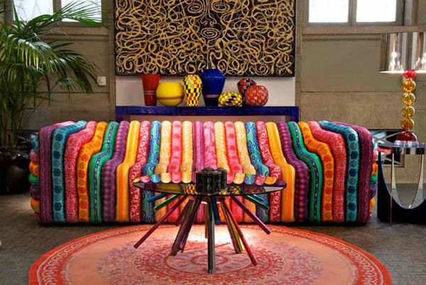 Versace Home  Top 7 Inspirations For Home Decor Versace Home