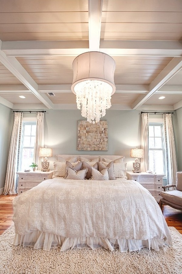10 Bedroom decor ideas you shouldn't miss tapete combina com cores quarto