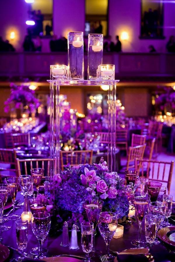 Choose the perfect lighting decoration for your wedding  Choose the perfect lighting decoration for your wedding 14b78dbaf7999f63b40cdb12ac9bdde3