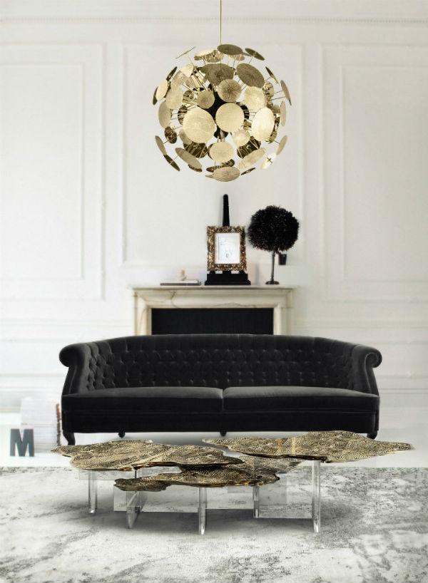 5 Secrets To a Beautiful Living Room  3  5 Secrets To a Beautiful Living Room 5 Secrets To a Beautiful Living Room 3