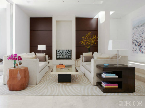 5 Secrets To a Beautiful Living Room 5 Secrets To a Beautiful Living Room 7