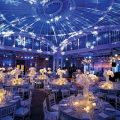 Choose the perfect lighting decoration for your wedding 66b4a79e5f03deb63801937760d0a598 120x120