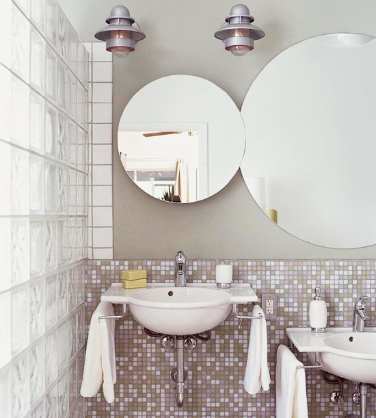 Bathroom Lighting Ideas You Can't Miss Bathroom Lighting Ideas You Cant Miss 6