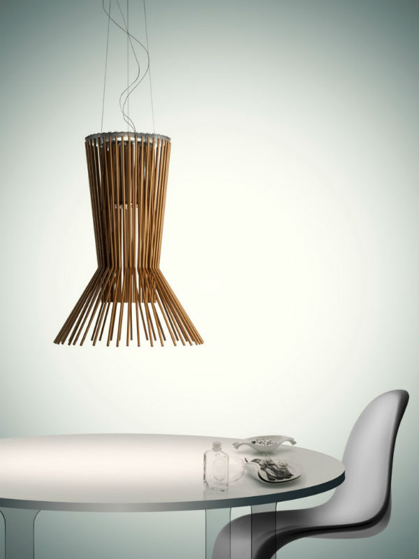 Choose Your Perfect Ceiling Lamps 4  Choose Your Perfect Ceiling Lamps Choose Your Perfect Ceiling Lamps 4