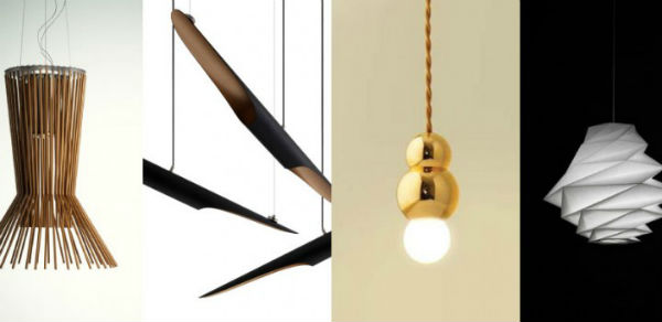 Choose Your Perfect Ceiling Lamps Choose Your Perfect Ceiling Lamps 6