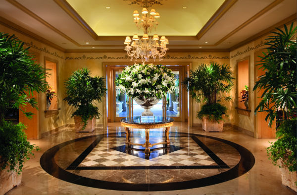 Find Home Lobby Decoration Inspiration Interior
