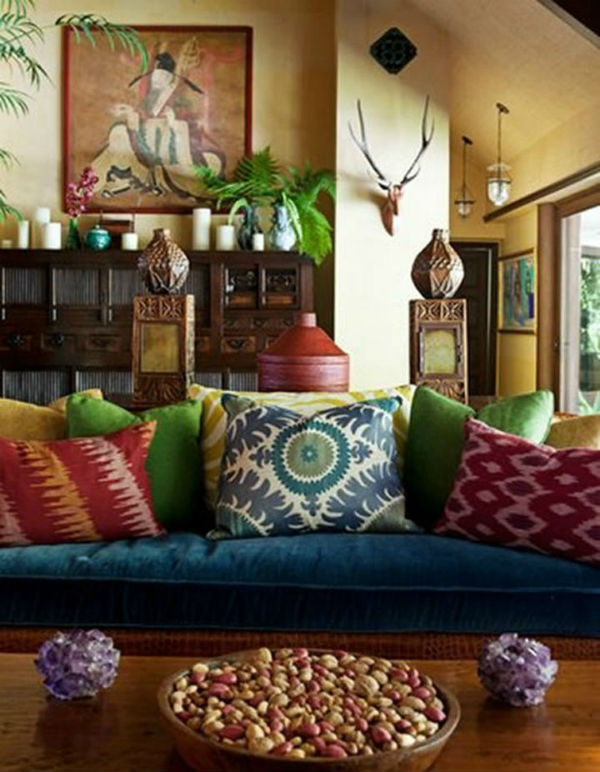 Find Your Perfect Decorative and Throw Pillows 10
