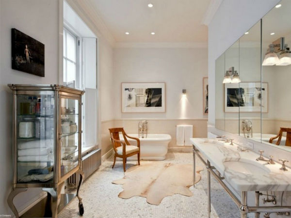 Magnificient Bath Tubs You Must See 5  8 Magnificent Bathtubs You Must See Magnificient Bath Tubs You Must See 5