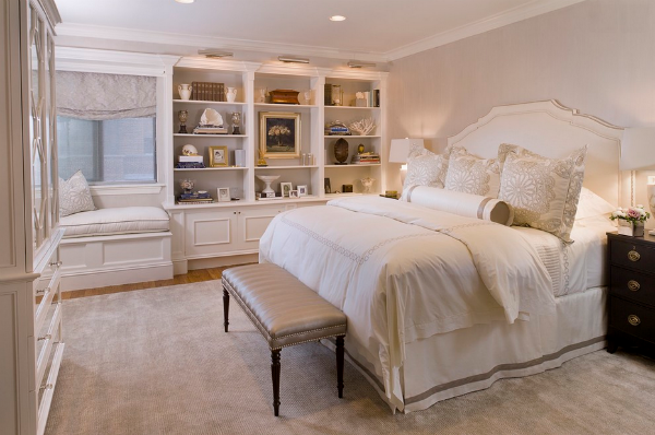 The Most Confy and Luxurious Bedding 10  The 10 Most Confy and Luxurious Bedding The Most Confy and Luxurious Bedding 10