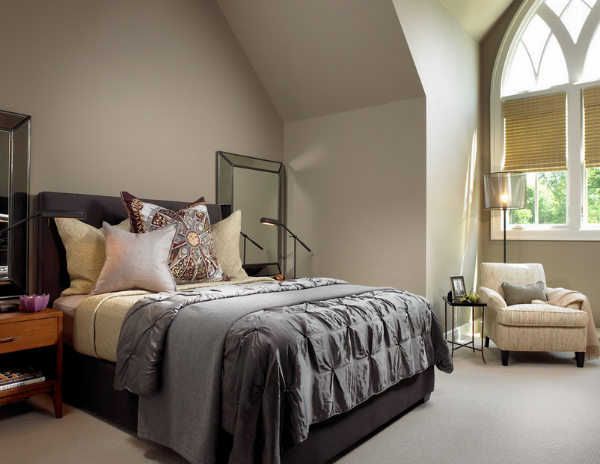 The Most Confy and Luxurious Bedding 2  The 10 Most Confy and Luxurious Bedding The Most Confy and Luxurious Bedding 2