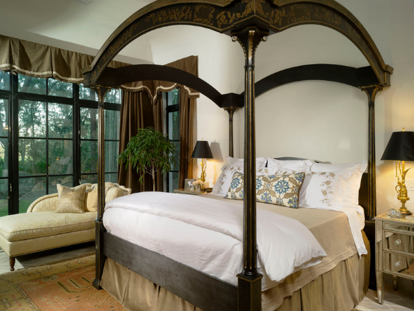 The Most Confy and Luxurious Bedding 6  The 10 Most Confy and Luxurious Bedding The Most Confy and Luxurious Bedding 6