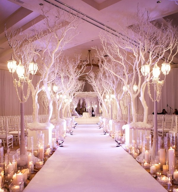 Choose the perfect lighting decoration for your wedding  Choose the perfect lighting decoration for your wedding wedding ceremony decoration checklist