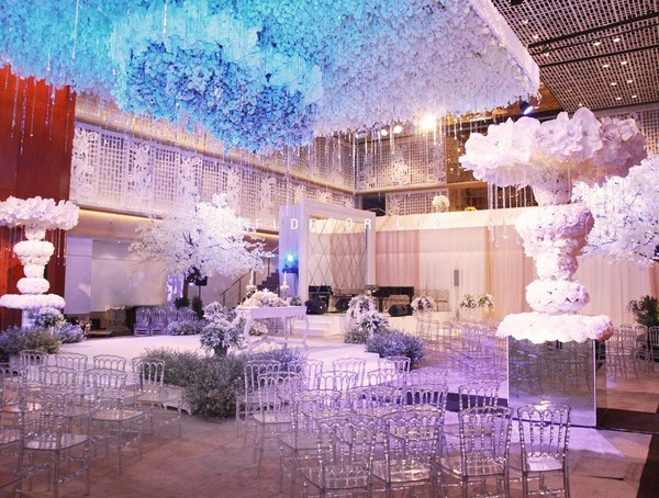 Choose the perfect lighting decoration for your wedding  Choose the perfect lighting decoration for your wedding wm