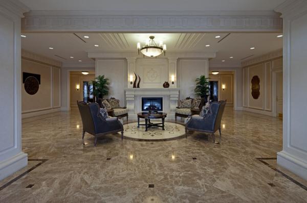 8 amazing entrance lobby designs 8 8 amazing entrance lobby designs 8 amazing entrance lobby designs - House Lobby Interior Design