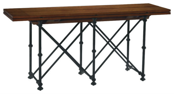 BEST CONSOLE TABLES FOR LUXURY INTERIOR DESIGN  10