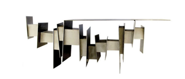 BEST CONSOLE TABLES FOR LUXURY INTERIOR DESIGN  5