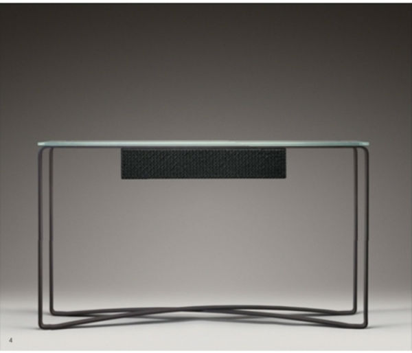 BEST CONSOLE TABLES FOR LUXURY INTERIOR DESIGN  8