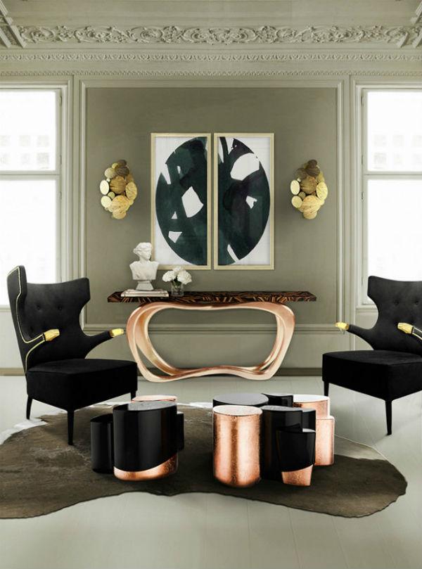 Black Inspiration Living Room Sets You'd Die For 4  Black Inspiration: Living Room Sets You'd Die For Black Inspiration Living Room Sets Youd Die For 4