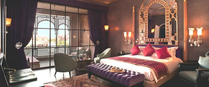 Choose Your Perfect Romantic Bedroom Choose Your Perfect Romantic Bedroom 0