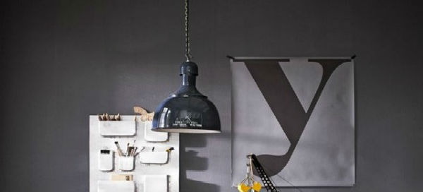 Modern Chandeliers For Industrial Interiors Modern Chandeliers For Industrial Interiors 4