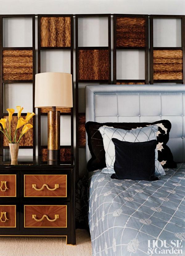 Unique Lamps For Your Perfect Bedroom Unique Lamps For Your Perfect Bedroom 22