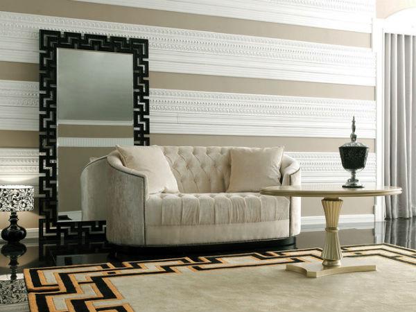 10 Amazing Velvet Sofas (1)  10 Amazing Velvet Sofas 10 Amazing Velvet Sofas 1