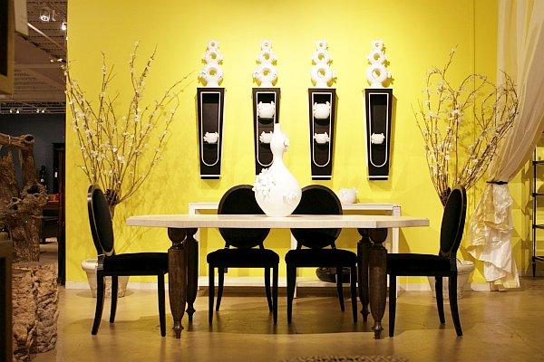 Beautiful Dining Room 10 beautiful dining room designs | interior decoration