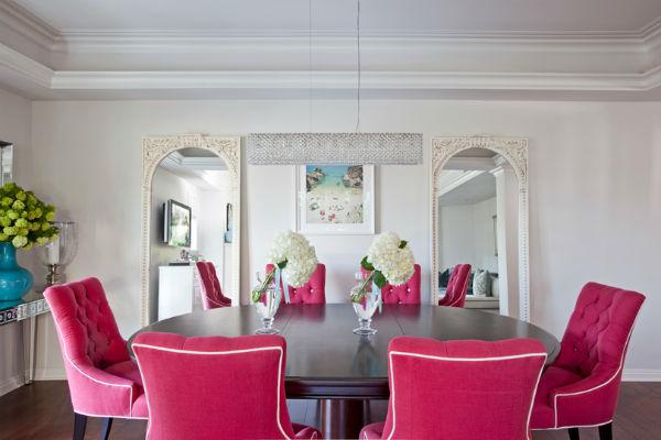 10 Beautiful Dining Room Designs (9)  10 Beautiful Dining Room Designs 10 Beautiful Dining Room Designs 9