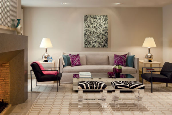 6 Living Rooms You Will Love 7 Living Rooms You Will Love 2