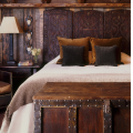 Beautiful Headboards For Your Bedroom Beautiful Bed Boards For Your Home 1 120x120