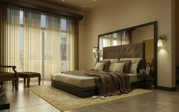 Bedroom Designs Amazingly Done 1  9 Bedroom Designs Amazingly Done Bedroom Designs Amazingly Done 1